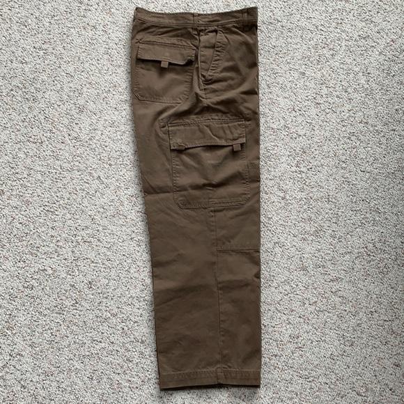 GAP Cargo Pant